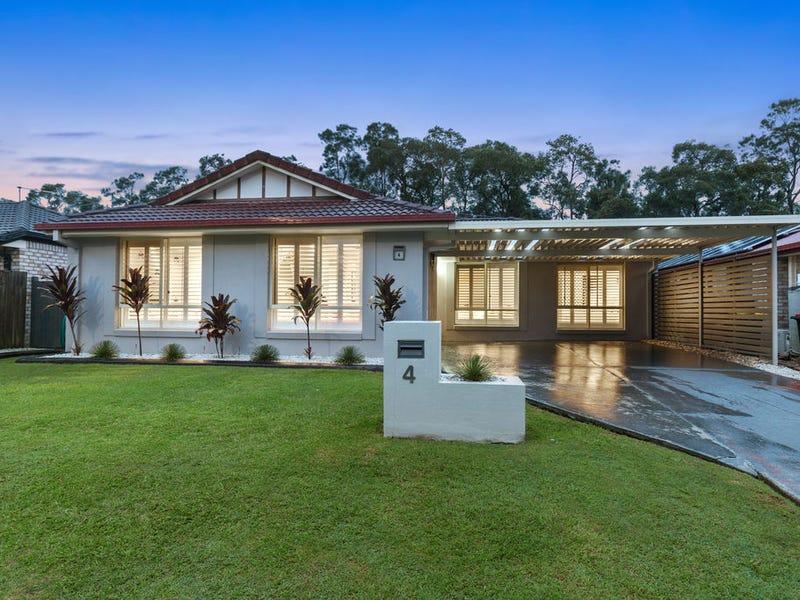 4 Loyal Court, Tweed Heads South, NSW 2486