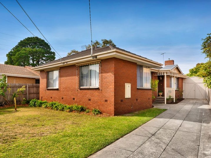9 Caringal Court, Clayton South, Vic 3169