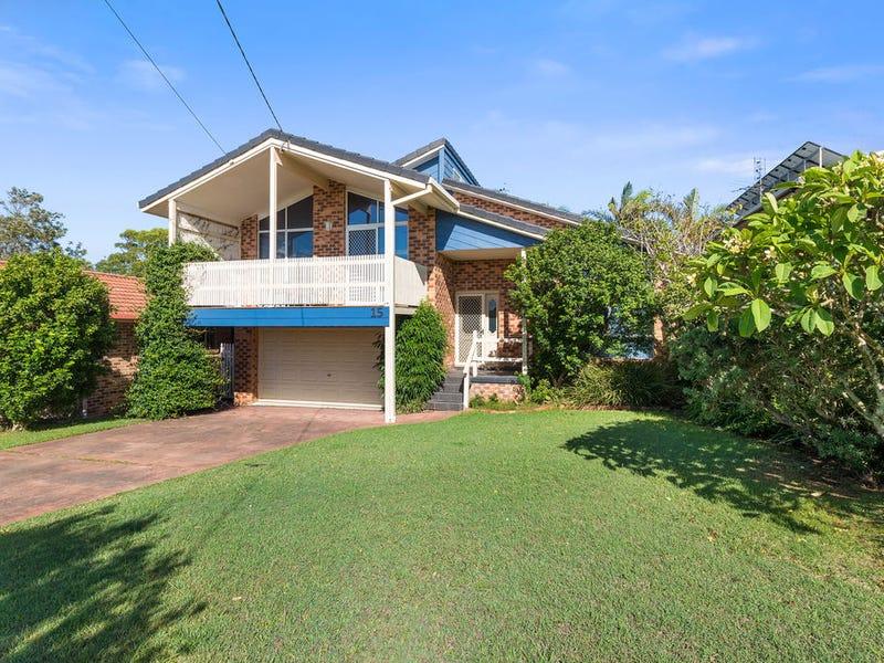 15 Arrawarra Road ARCHIVED, Arrawarra Headland, NSW 2456