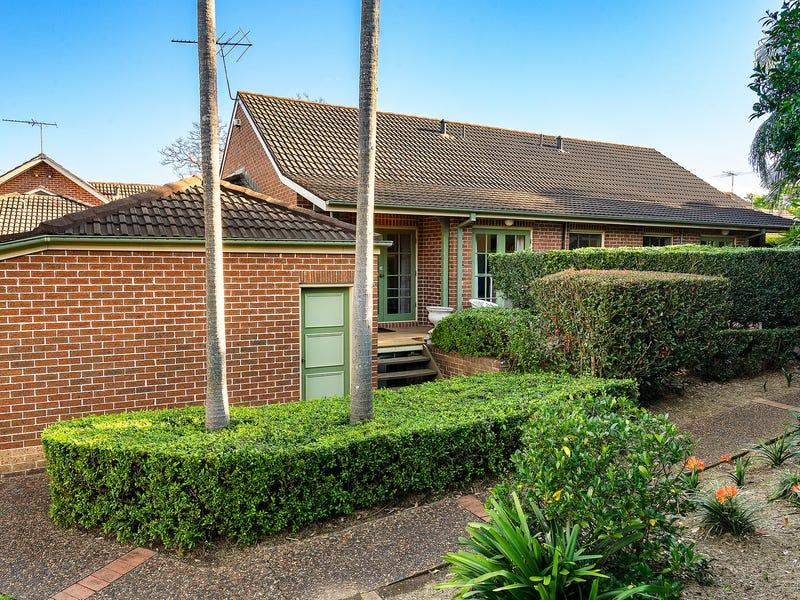14/40 Strathalbyn Drive, Oatlands, NSW 2117