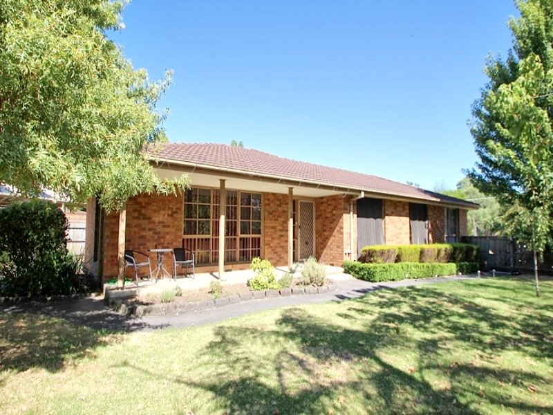 368 Colchester Road, Bayswater North, Vic 3153