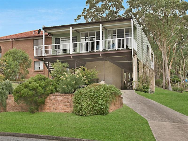 71 Government  Rd, Nords Wharf, NSW 2281