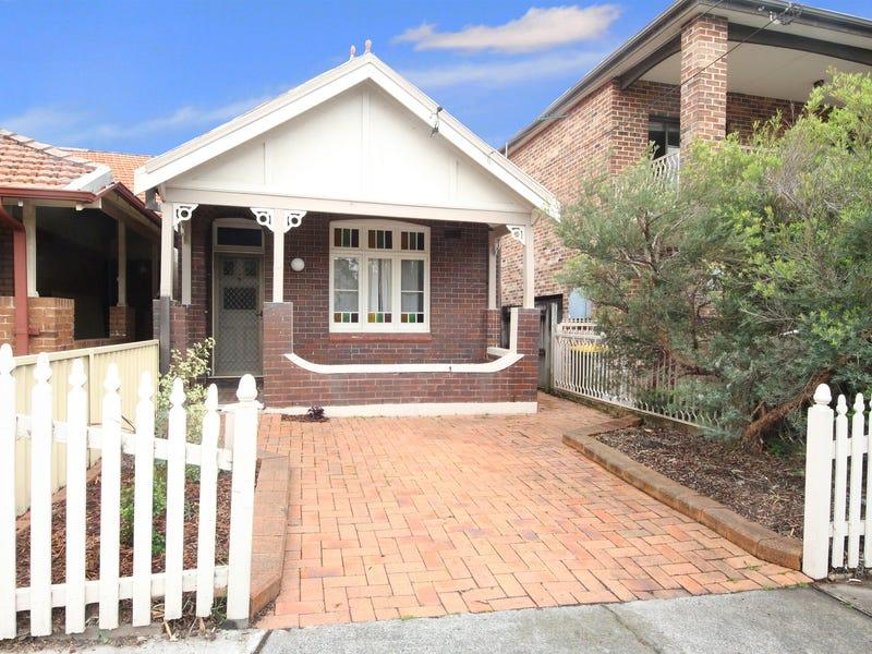 11 East Street, Five Dock, NSW 2046