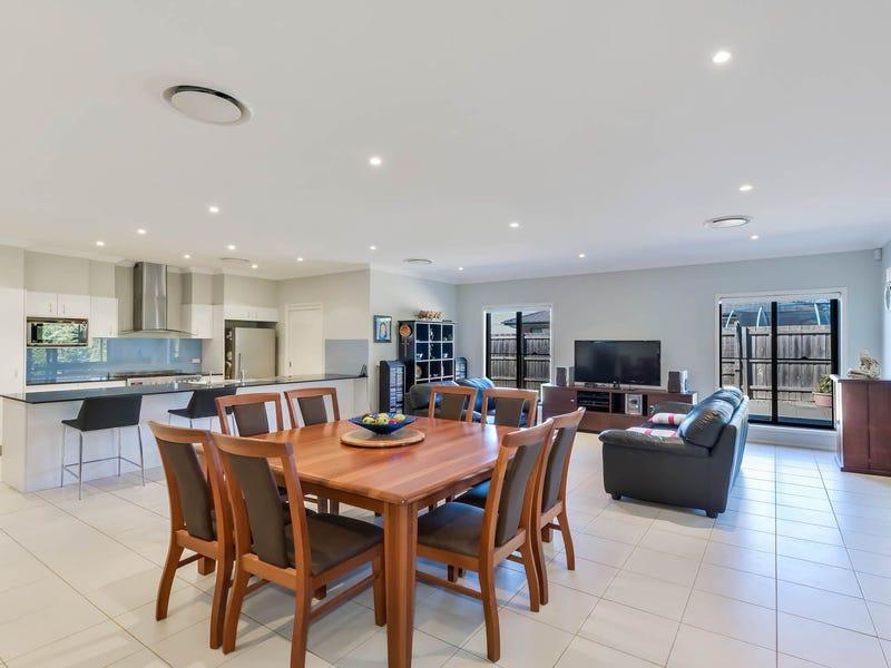 24 Jeffrey Street, Wilton, NSW 2571