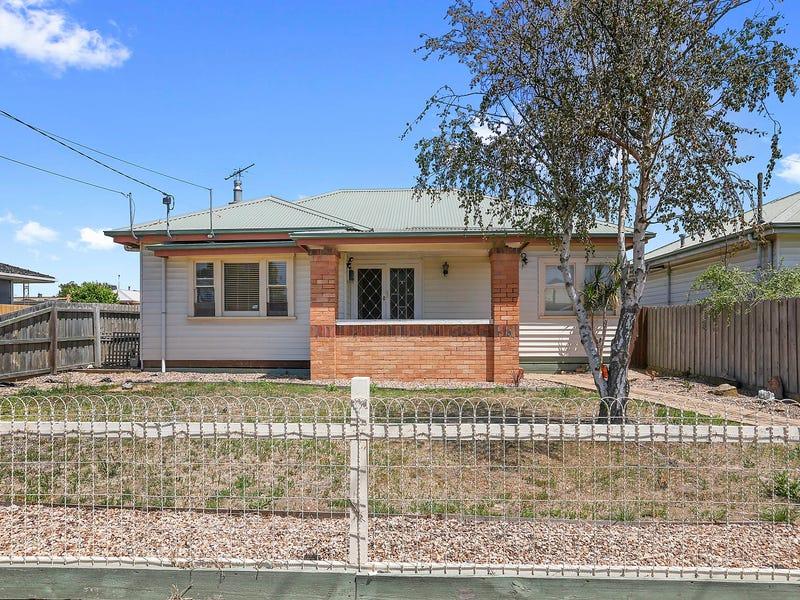 135 Elizabeth Street, Geelong West, Vic 3218