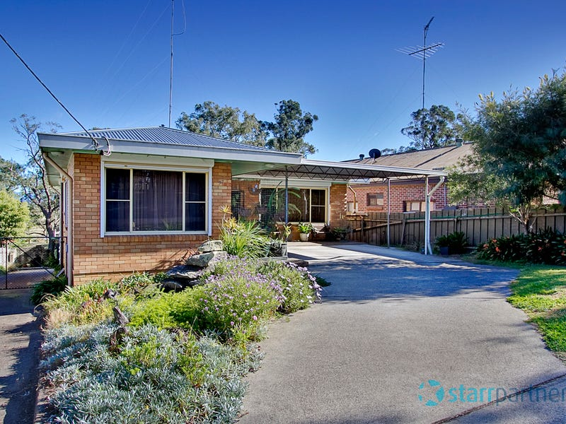 97 Cox Street, South Windsor, NSW 2756