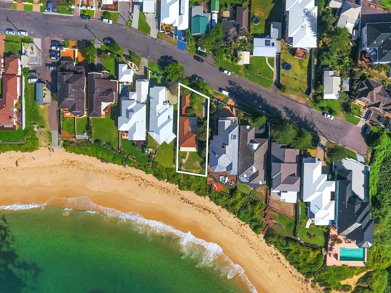 12 Werrina Parade, Blue Bay, NSW 2261