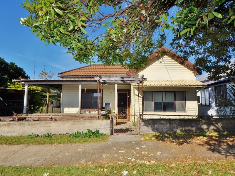 62 Wallace Street, Macksville, NSW 2447