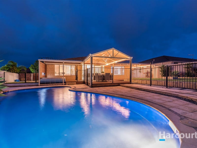 9 Quintal Court, Quinns Rocks, WA 6030
