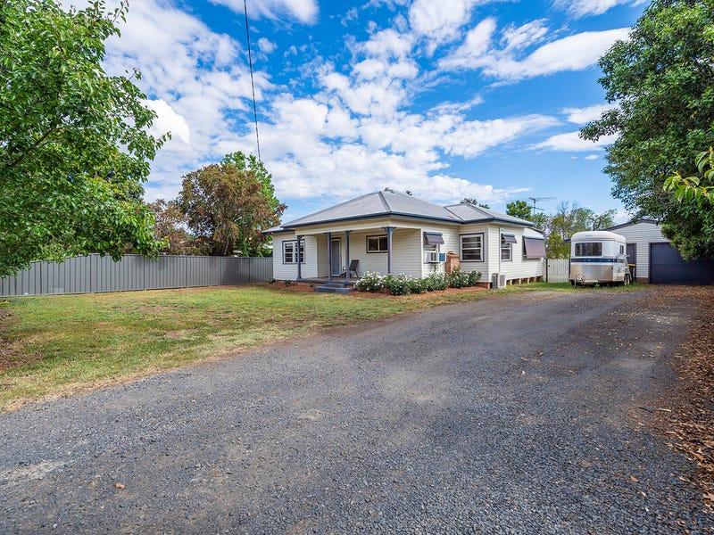 80 Satur Road, Scone, NSW 2337