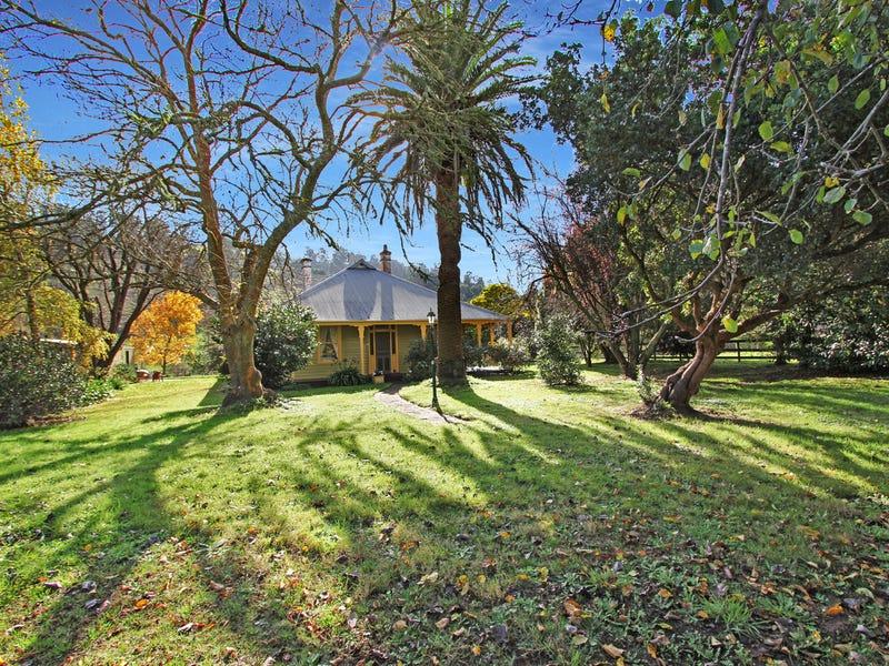 1275 Boolarra-Mirboo North Road, Boolarra, Vic 3870