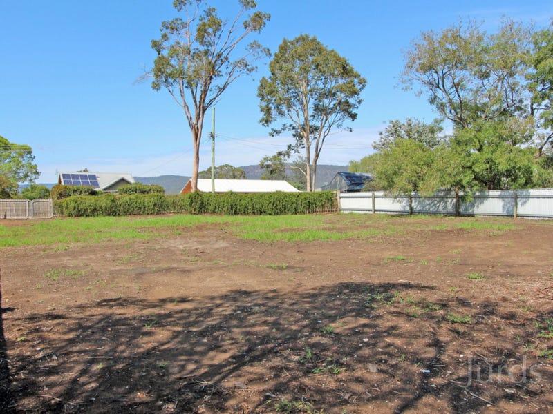 32 Millfield Road, Millfield, NSW 2325