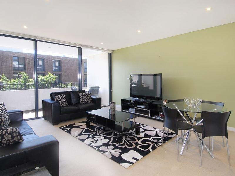 Unit 3304,88-98 King Street, Randwick, NSW 2031