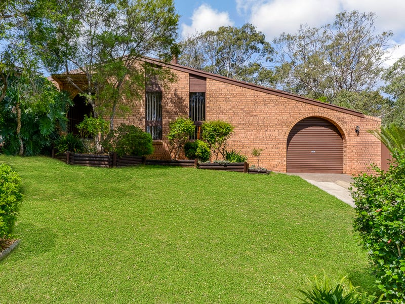 137 Wyangala Cres, Leumeah, NSW 2560