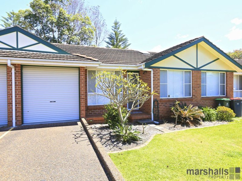 9/28 Emily Street, Marks Point, NSW 2280