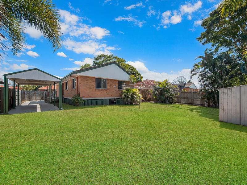 21 Playford Street, Bracken Ridge, Qld 4017