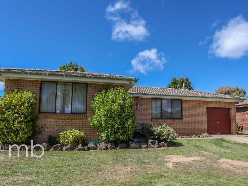 37 Kurim Avenue, Orange, NSW 2800