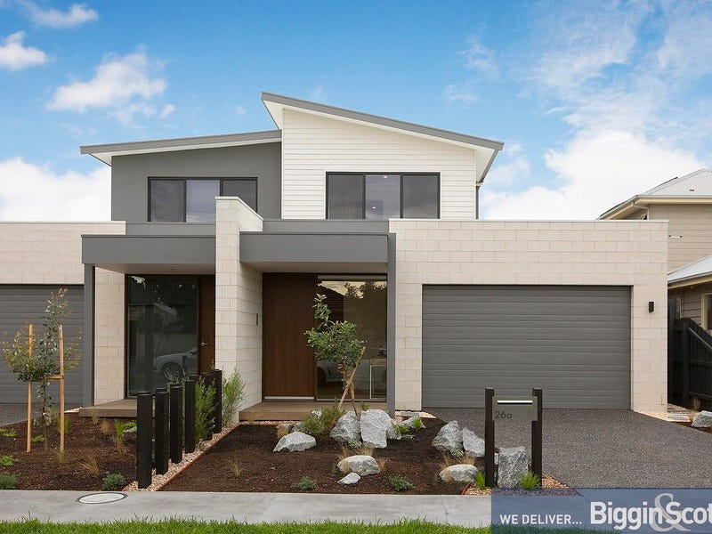 26a James Avenue, Aspendale, Vic 3195