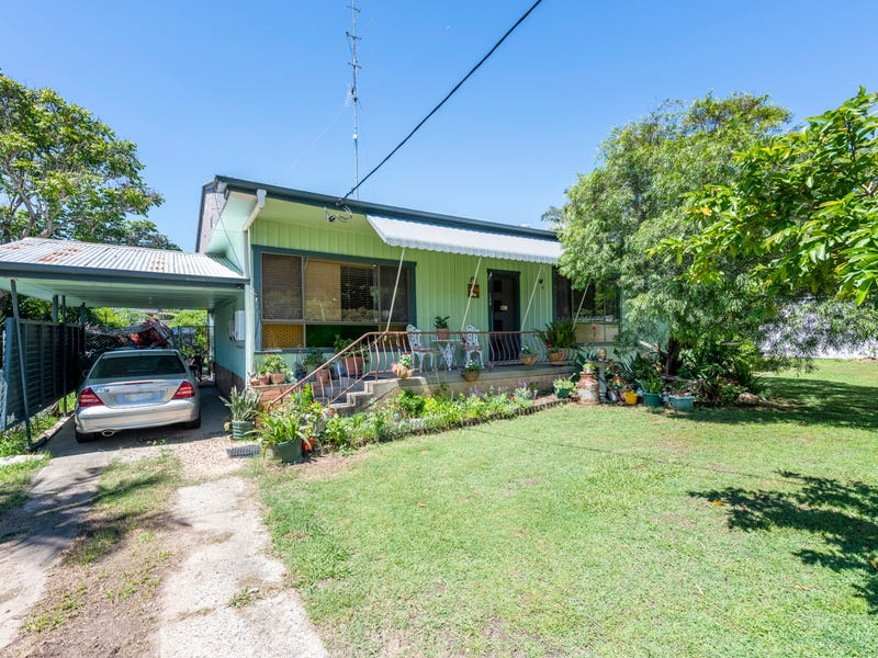 139 Cambridge Street, South Grafton, NSW 2460