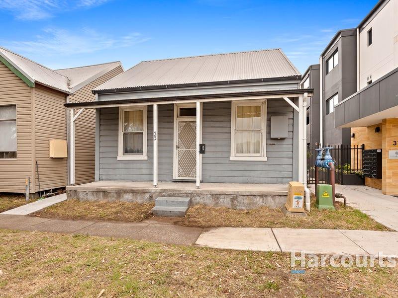 33 Donald Street, Hamilton, NSW 2303