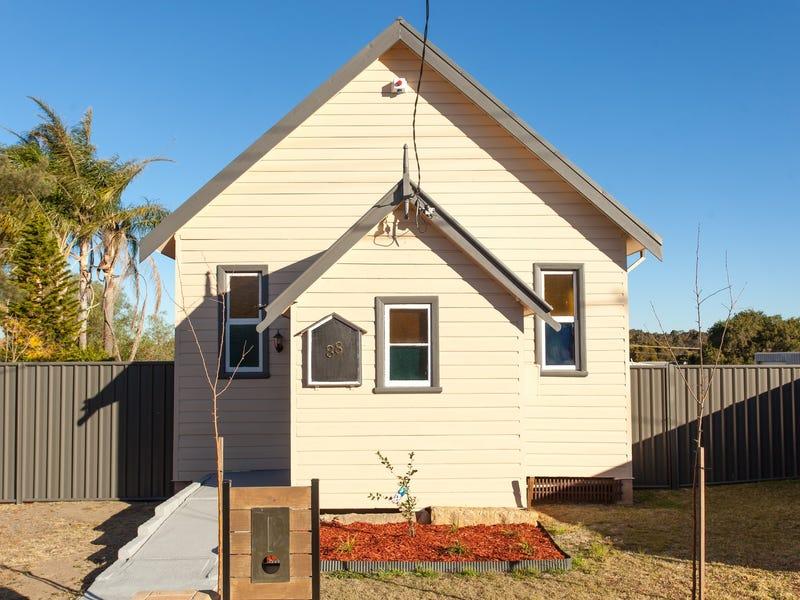 88 Cessnock Road, Neath, NSW 2326