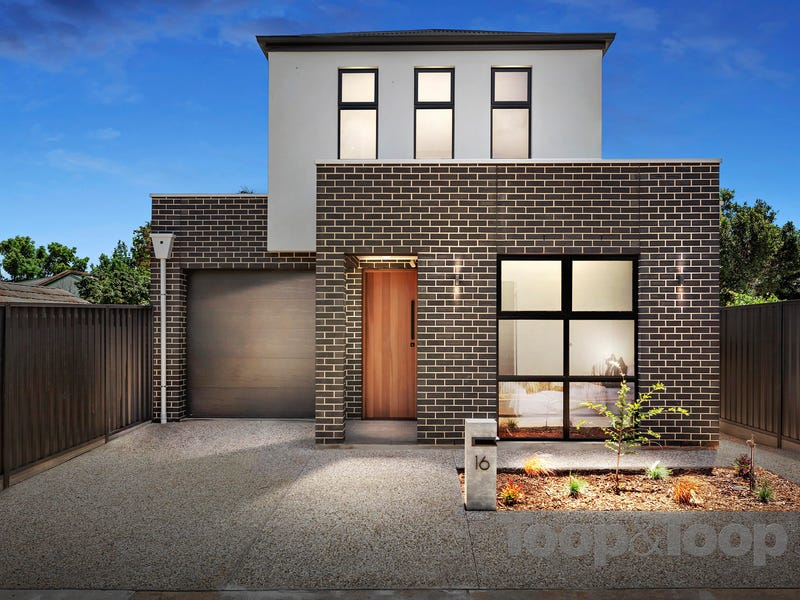 16 Fisher Place, Mile End, SA 5031