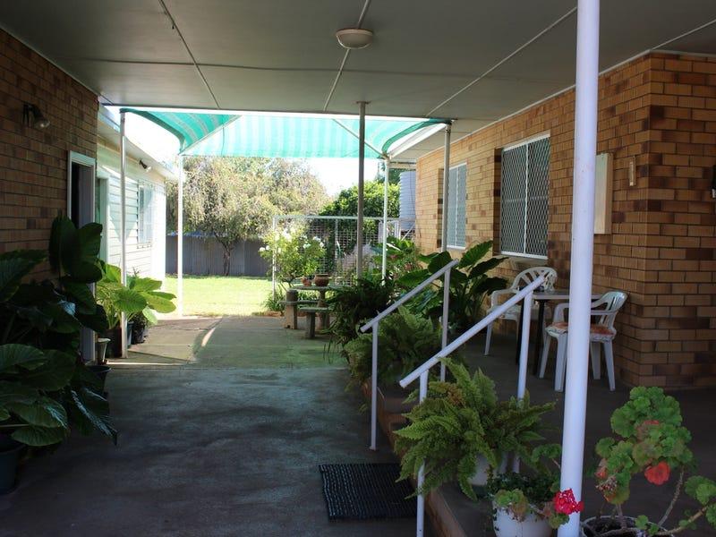 104 Arthur Street, Manilla, NSW 2346