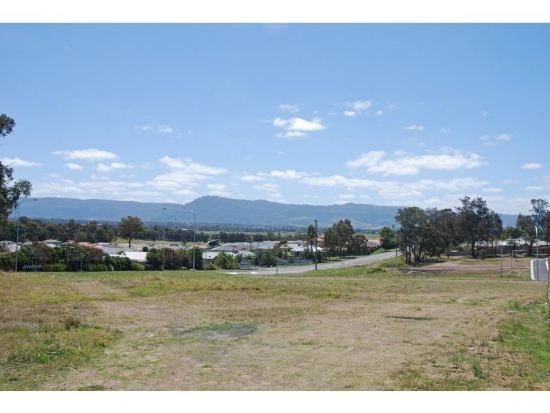 40 Riveroak Road, Worrigee, NSW 2540