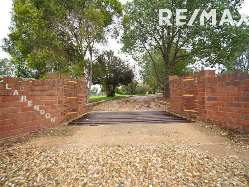 16 Hale Street, North Wagga Wagga, NSW 2650