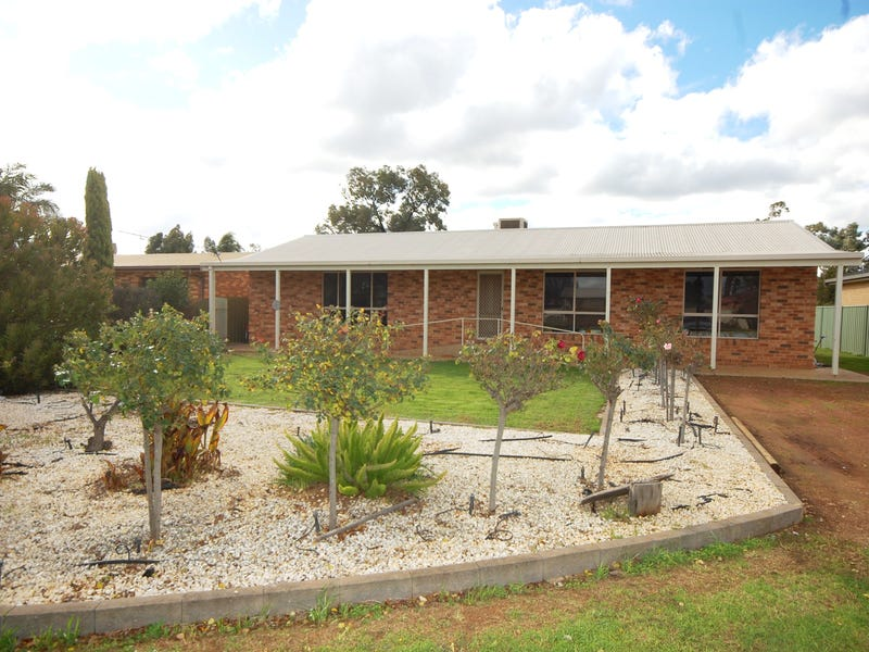 13 Henry Street, Yenda, NSW 2681