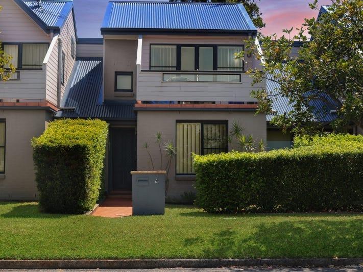 4/17-21 Mary Street, Gorokan, NSW 2263