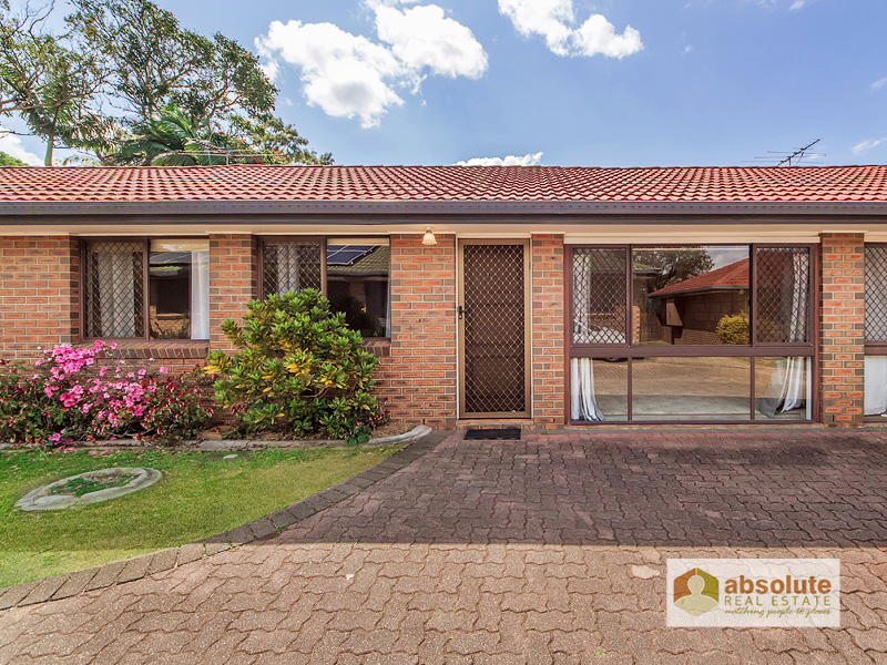 25/9 Todds Rd, Lawnton, Qld 4501