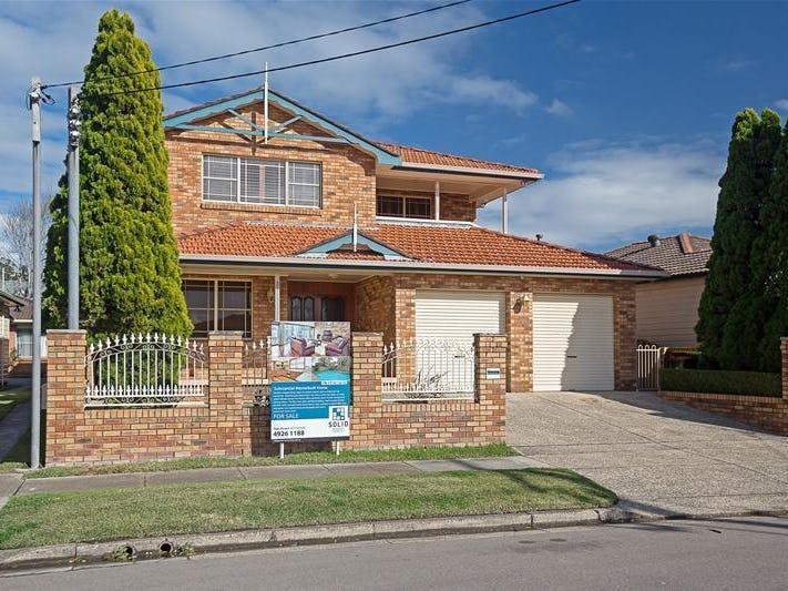 109 Ridge Street, Merewether, NSW 2291