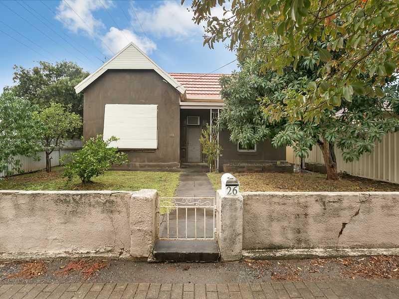 26 Annesley Ave, Trinity Gardens, SA 5068