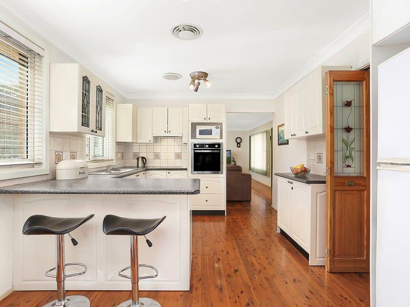 76 Raleigh Road, Milperra, NSW 2214