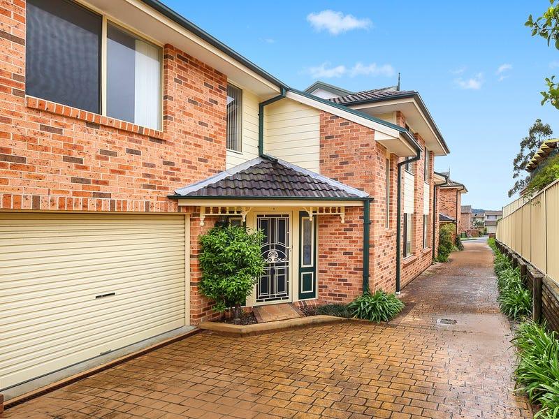3/12 Victoria Street, East Gosford, NSW 2250