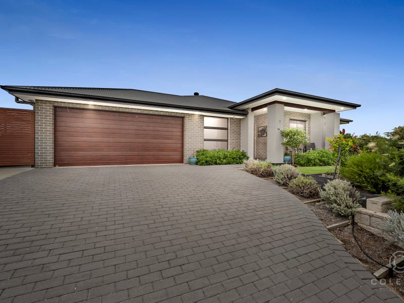 2 O'Leary Drive, Cooranbong, NSW 2265