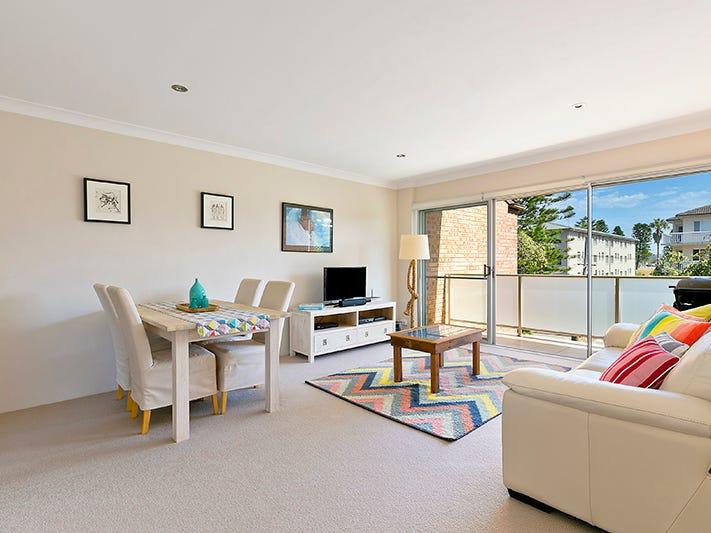 5/36-38 Seabeach Avenue, Mona Vale, NSW 2103