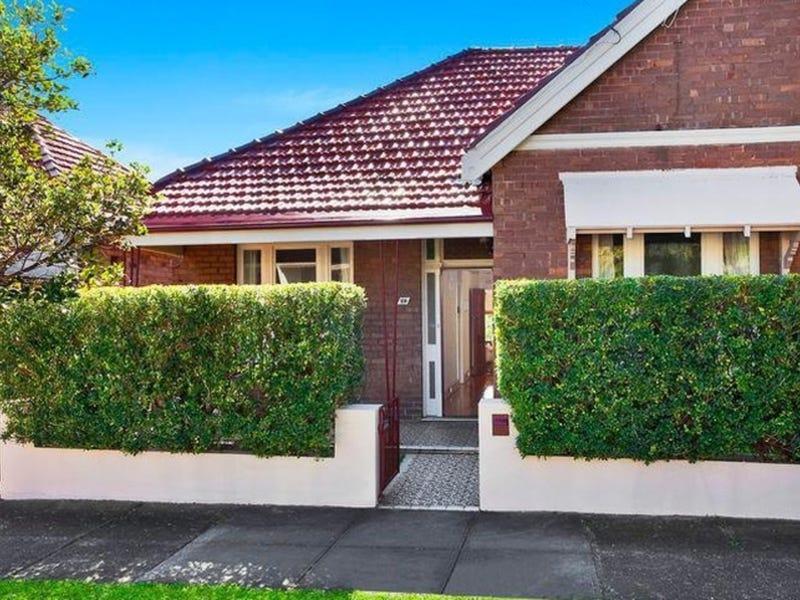29 Church Street, Marrickville, NSW 2204