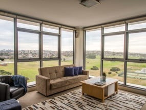 1005/238-262 Bunnerong Road, Hillsdale, NSW 2036