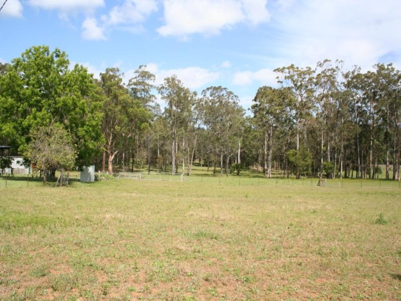 Address available on request, Pembrooke, NSW 2446