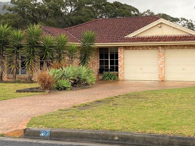 32 Scott Street, Shoalhaven Heads, NSW 2535