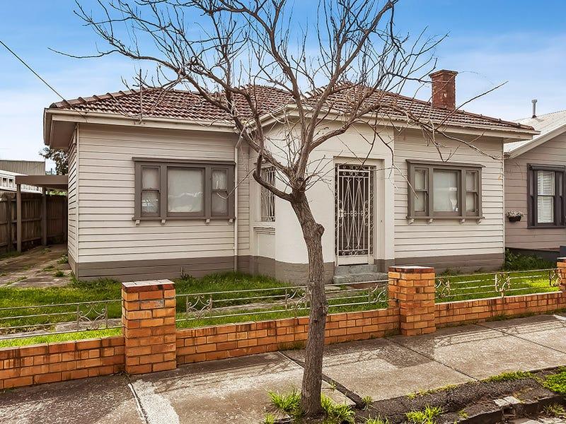 1 Park Street, Footscray, Vic 3011