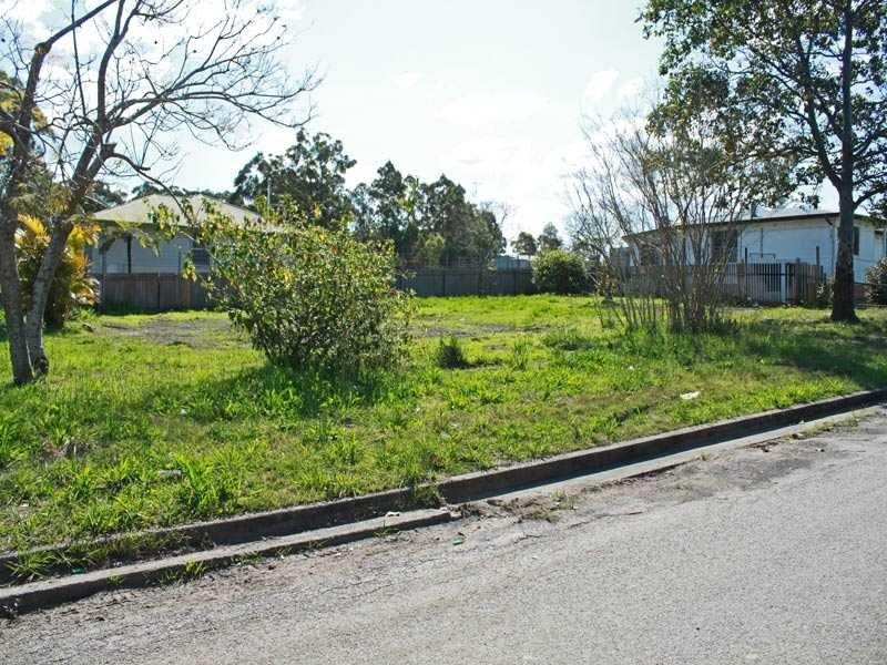 2 Reginald Ward Street, South Kempsey, NSW 2440
