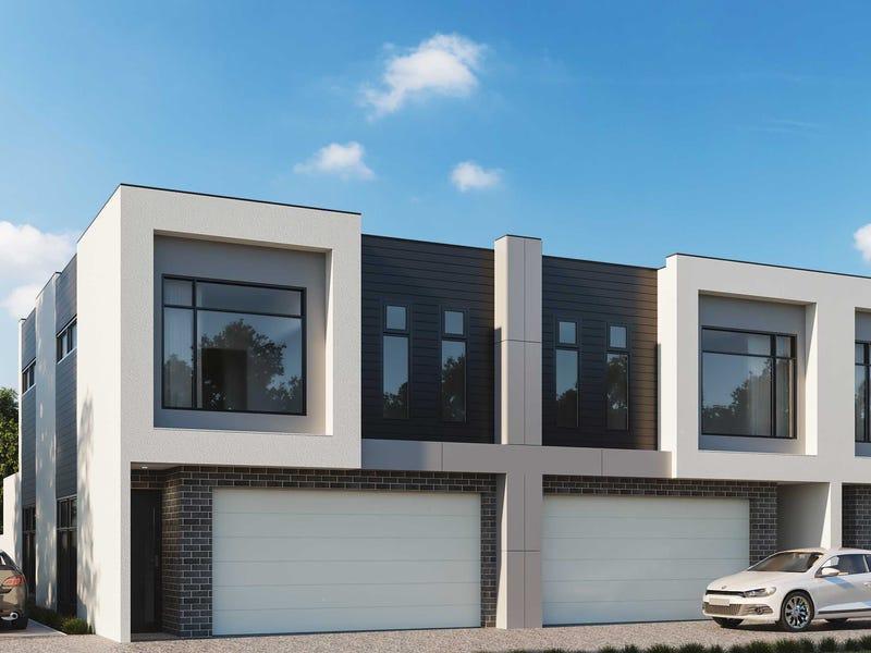 1 Stroud Street South, Cheltenham, SA 5014