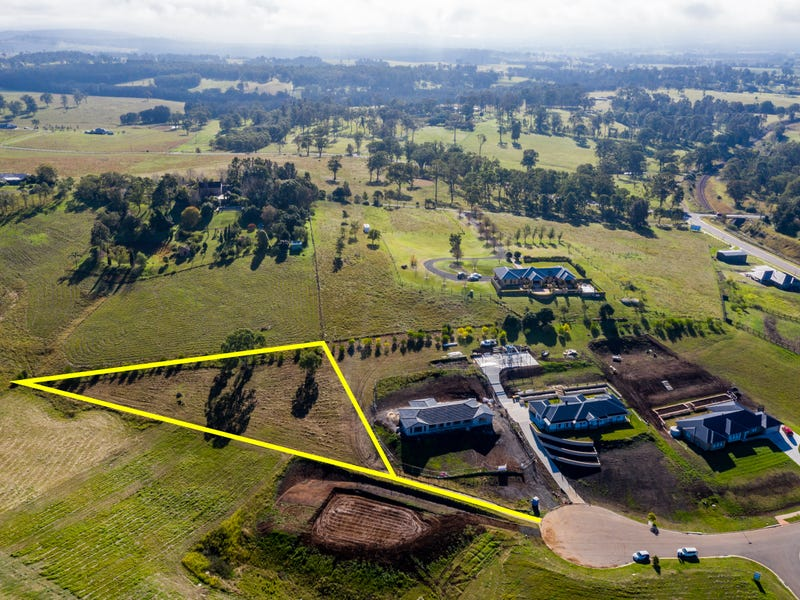 26 (Lot 108) Mount Harris Drive, Maitland Vale, NSW 2320