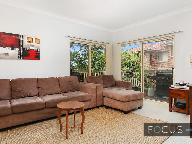 3/1 Banksia Road, Caringbah, NSW 2229