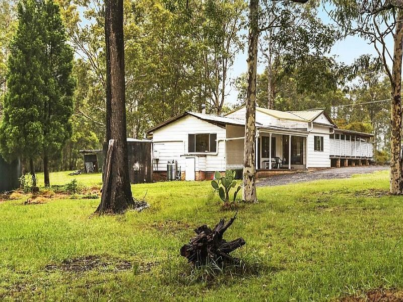 58 St Johns Road, Warnervale, NSW 2259