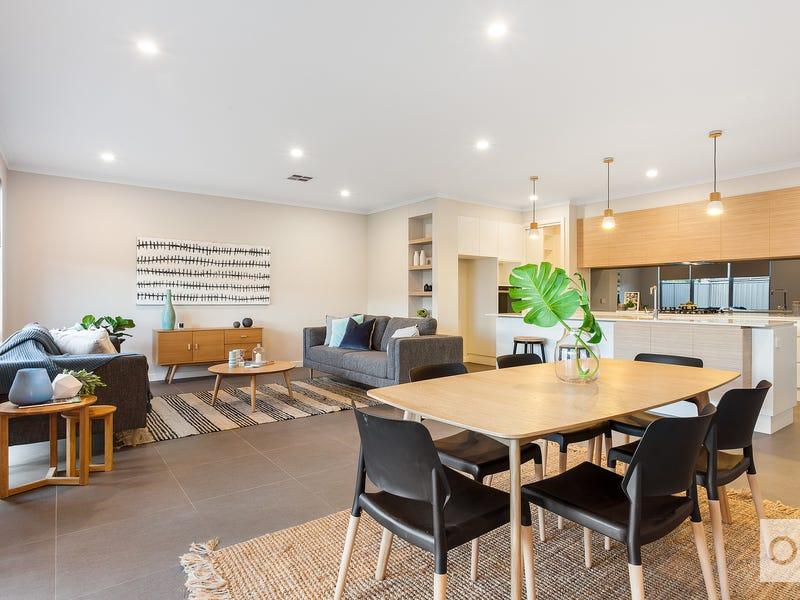 19A Jarman Terrace, Flinders Park, SA 5025