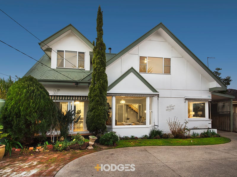 375 South Road, Brighton East, Vic 3187